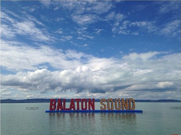 balaton