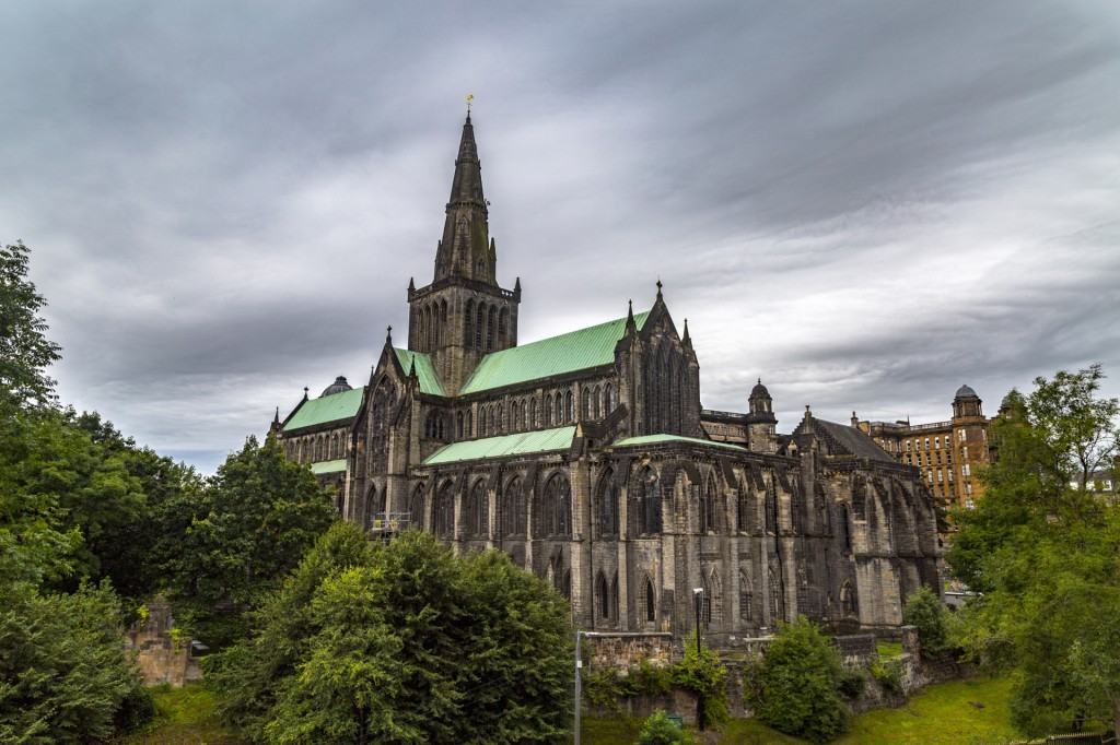 glasgow-st-mungo-cathedral-1471273717SUy