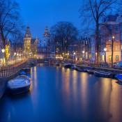 amsterdam-viaggi
