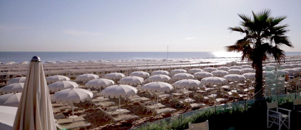 hotel sul mare riccione brig hotel